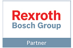 rexroth_partner